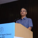 Bidhan Chandra Singh, Executive Director at Kailash Satyarthi Children's Foundation